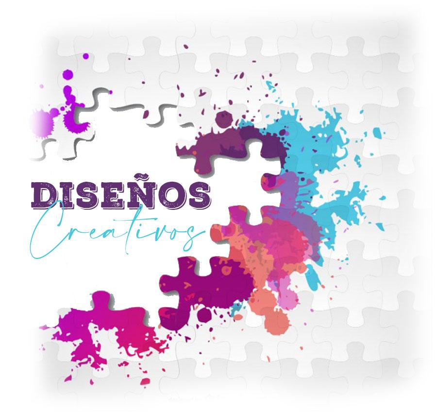 Diseñadores en venezuela