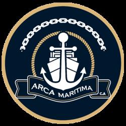 Diseño web agencia naviera