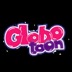 Globotoon Ecuador