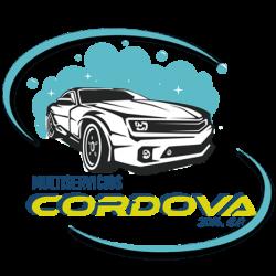 Multiservicios puerto cabello Cordova