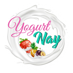 yogurt nay creationweb